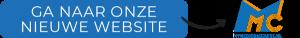 knop-nieuwe-website-my-medical-centre